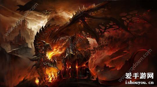 魔兽世界怀旧服战剑天赋推荐 战剑天赋选择[多图]图片1